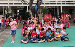 Tăng cường các giải pháp bảo đảm thực hiện quyền trẻ em và bảo vệ trẻ em trên địa bàn tỉnh Bà Rịa – Vũng Tàu