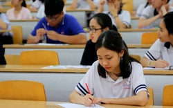 Đại học Quốc gia TP. Hồ Chí Minh lùi kỳ thi đánh giá năng lực tại một số địa phương