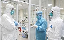 Thêm 14 ca mắc mới COVID-19: Đà Nẵng có thêm 11 ca bệnh