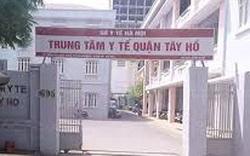Nữ nhân viên kế toán tại Hà Nội mắc COVID-19 đã đi những đâu?