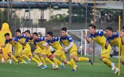 HLV Park Hang-seo: Bốn vấn đề lớn để thay đổi với đội tuyển Việt Nam