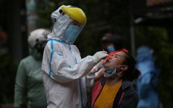 Đà Nẵng sẽ xét nghiệm SARS-CoV-2 cho những người đăng ký rời thành phố