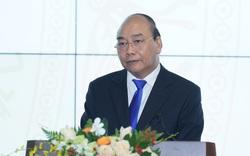 Thủ tướng: Chính phủ số là xu thế tất yếu nhằm đẩy lùi tham nhũng, lãng phí