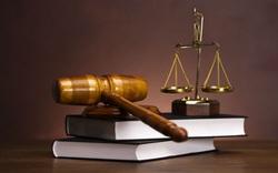 Điện Biên: Tổ chức tốt công tác phổ biến pháp luật về bảo hộ quyền tác giả, quyền liên quan
