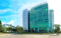 Ba trường ĐH thành viên của ĐH Quốc gia TP. Hồ Chí Minh công bố 259 thí sinh trúng tuyển đầu tiên