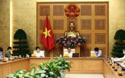 Ban Chỉ đạo quốc gia phòng, chống dịch: Tình hình dịch ở Đà Nẵng, Quảng Nam đã được khống chế