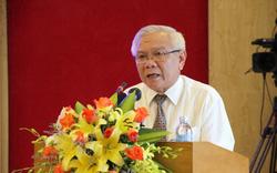 Khánh Hòa kỷ luật hàng loạt Giám đốc, Phó Giám đốc Sở