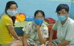 Vụ Phó Chủ tịch phường tổ chức sinh nhật trong khu cách ly: Chủ tịch Quảng Trị yêu cầu xác minh, xử lý nghiêm