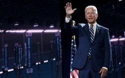 Ứng viên Tổng thống Mỹ Joe Biden vạch ra kế hoạch hứa hẹn cho Mỹ