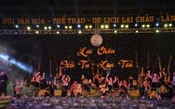 Lai Châu: Triển khai hiệu quả các văn bản quy phạm pháp luật trong hoạt động kinh doanh dịch vụ VHTTDL