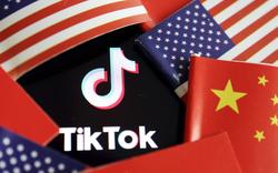 TikTok phản ứng mạnh từ sắc lệnh hành pháp của Tổng thống Trump