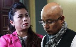 """Công an tỉnh Bình Dương bất ngờ thông báo tạm đình chỉ điều tra vụ án hình sự """"Làm giả tài liệu của cơ quan, tổ chức xảy ra tại Công ty cổ phần Cà phê Hòa tan Trung Nguyên"""""""