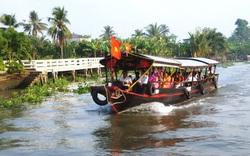 Vĩnh Long: Kiểm tra, xử lý tình trạng chèo kéo du khách, đảm bảo môi trường du lịch văn minh
