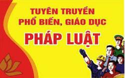 Sở VHTTDL Phú Yên triển khai có hiệu quả công tác pháp chế