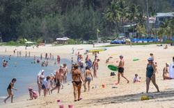 Bước tiến du lịch Thái Lan: Bất ngờ điều kiện đón du khách quốc tế trở lại trong tháng 10