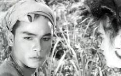 NSND Trần Phương- chàng A Phủ, qua đời ở tuổi 91