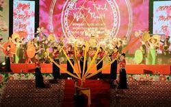 Điện Biên: Chú trọng quán triệt các chính sách, pháp luật của Đảng, Nhà nước trong toàn ngành VHTTDL