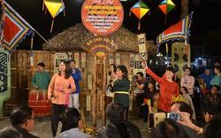 Quảng Nam triển khai hiệu quả công tác tuyên truyền, phổ biến pháp luật trong lĩnh vực văn hóa
