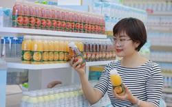 Dinh dưỡng lành mạnh, tăng đề kháng vượt qua đại dịch Covid-19