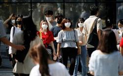Hàn Quốc tiếp tục cân nhắc gói cứu trợ bổ sung giữa khủng hoảng dịch bệnh