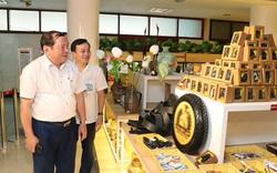 Khu Di tích Hồ Chí Minh tại Phủ Chủ tịch, Bảo tàng Hồ Chí Minh - những địa chỉ thiêng liêng tiếp tục là nơi