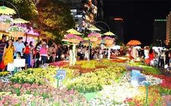 Phòng, chống vi phạm pháp luật đối với các hoạt động văn hóa và thể thao trên địa bàn TP. Hồ Chí Minh