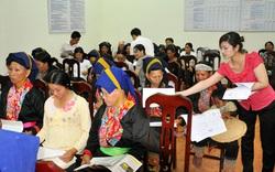 Sở VHTTDL Hải Dương triển khai Kế hoạch tuyên truyền, phổ biến giáo dục pháp luật về phòng chống tham nhũng