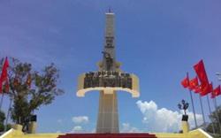 Đề nghị thống nhất lập hồ sơ xếp hạng di tích quốc gia đặc biệt Địa điểm Chiến thắng Núi Thành