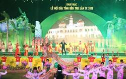 Bến Tre yêu cầu tạm dừng các hoạt động lễ hội, vui chơi không cần thiết để phòng chống dịch Covid-19