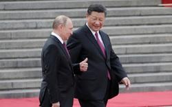 Cứng rắn bất ngờ từ Trung Quốc đẩy loạt đồng minh vào thế