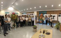 Giới thiệu 6 ngôi làng cổ tiêu biểu ở miền Bắc và miền Trung Việt Nam