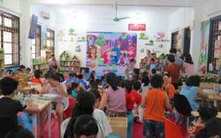 Lạng Sơn: Phát huy hiệu quả các hoạt động học tập suốt đời trong các thư viện, bảo tàng, nhà văn hóa, câu lạc bộ