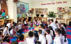 Sơn La: Từng bước thu hút người dân đến học tập tại các thư viện, bảo tàng