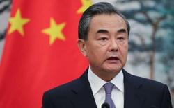 Trung Quốc không có ý định