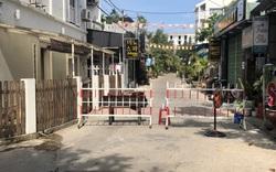 3 ca mắc Covid-19 công bố sáng 6/8 tại Quảng Nam đã đi những đâu?