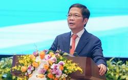 Bộ trưởng Công Thương lưu ý cơ quan quản lý, doanh nghiệp... khi