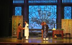 Hải Phòng: Hoàn thành Chương trình Đề án Sân khấu truyền hình