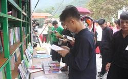 Hà Giang: Hệ thống thư viện, bảo tàng, nhà văn hóa góp phần đáp ứng nhu cầu học tập, nâng cao đời sống tinh thần của người dân
