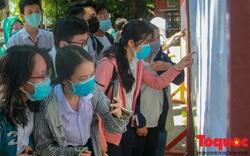Hơn 12.500 thí sinh tại Huế sẵn sàng cho cuộc