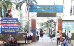 TP.HCM: thành lập các đoàn kiểm tra tình hình thu- chi đầu năm học tại các cơ sở giáo dục