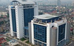 38 thí sinh trúng tuyển vào Trường Đại học Kinh tế Quốc dân năm 2020