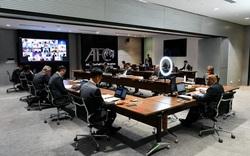 AFC thông qua quyết định hủy AFC Cup 2020, tiếp tục tổ chức AFC Champions League 2020