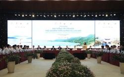 Tại sao phải đến Phuket trong khi Việt Nam có Côn Đảo?