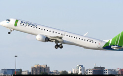 Đường bay mới tới Côn Đảo đáp ứng nhu cầu hướng tới cội nguồn