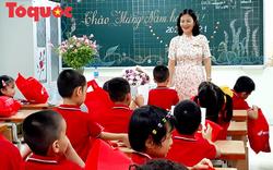 Giáo viên không được phê bình học sinh trước cả lớp, trước toàn trường