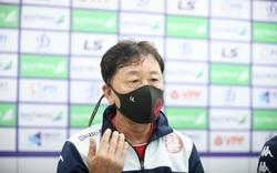 HLV Chung Hae-seong: