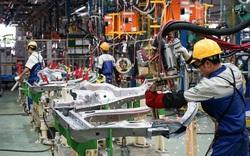 Thời hạn nộp thuế tiêu thụ đặc biệt đối với ô tô lắp ráp trong nước thay đổi thế nào?