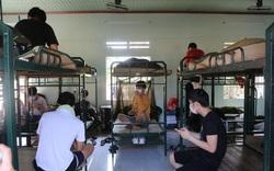 Chính thức thu phí cách ly y tế tập trung đối với các trường hợp nhập cảnh vào Việt Nam