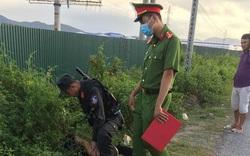 Bộ trưởng Tô Lâm gửi thư khen 2 chiến sỹ công an dũng cảm hy sinh khi làm nhiệm vụ