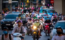 Chuyên gia Úc: Việt Nam sẽ là ứng cử viên sớm nhất cho